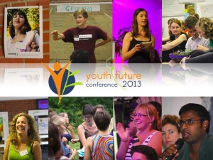 YFC_YoungGeneration