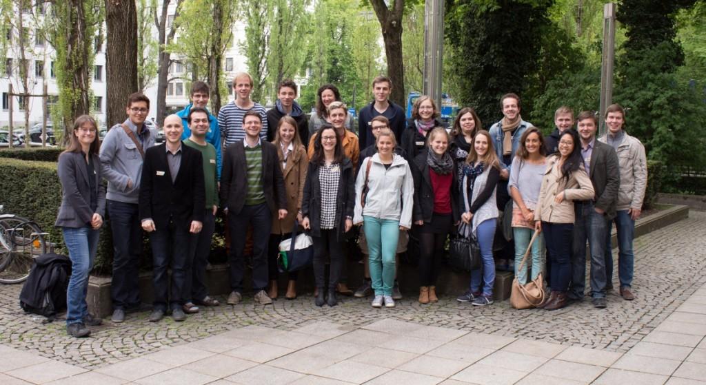 YFP_Energiewende_Seminar_München_2014