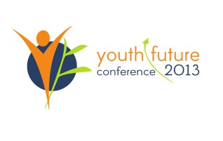 Youth Future Conference 2013